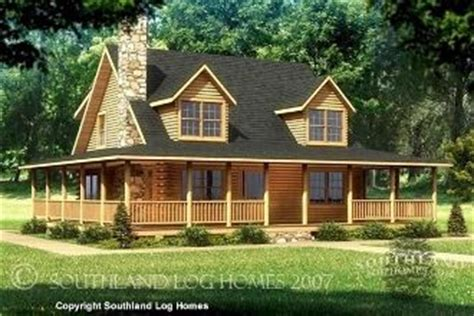 inspiring log home plans with wrap around porch nearby small rustic open floor house plans great wrap around