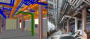 Building in Cloud | BIM in Facility Management Processes