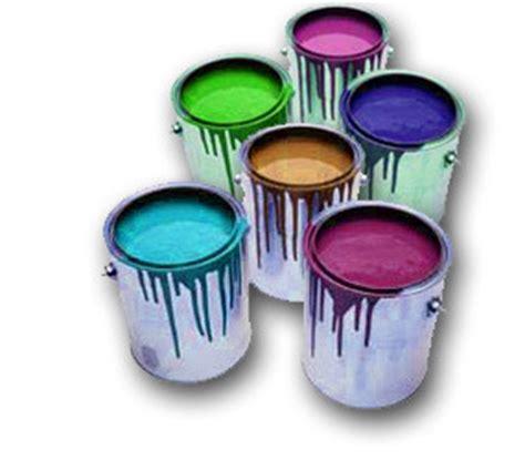 comment bien conserver des pots de peinture ouverts