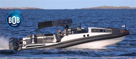 Tweedehands Speedboot Te Koop by Tweedehands Speedboot Kopen