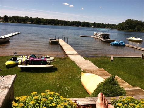 Public Boat Launch Near My Location by Lakefront Home For Rent Twin Lake Rentalhomes
