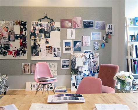best 25 fashion design studios ideas on fashion design sketchbook fashion studio