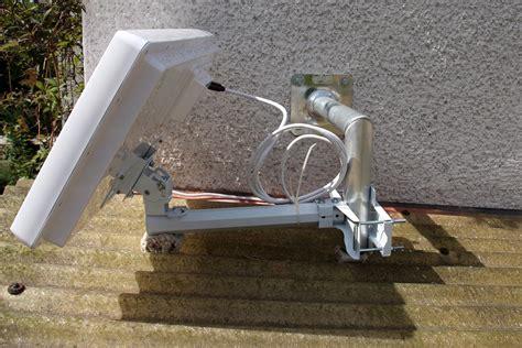 parabole satellite plate parabole satellite plate sur enperdresonlapin