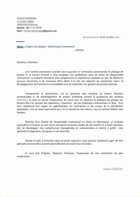 ebook lettre de motivation candidature spontanee secretaire