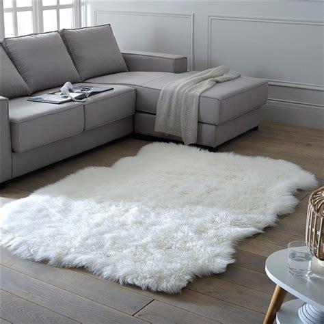 les 25 meilleures id 233 es concernant tapis de mouton sur tapis moelleux et tapis de