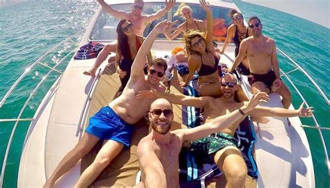 Goa Boat Party by Bachelor Parties On Yacht In Mumbai Goa Boat Party Goa