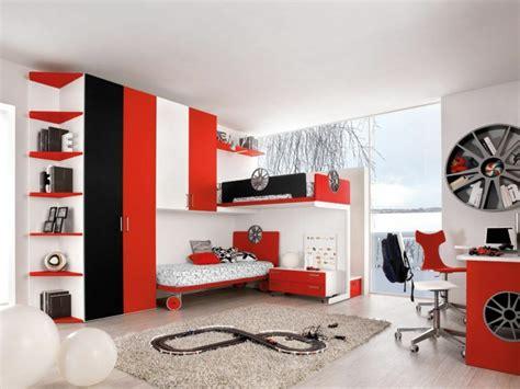 deco chambre ado garcon deco chambre ado et gris decoration 17 best images about chambre