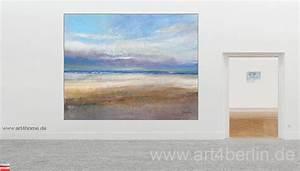 Bilder Günstig Kaufen : feel like heaven acrylbild auf leinwand 160 125 cm original 990 euro art4berlin ~ Markanthonyermac.com Haus und Dekorationen