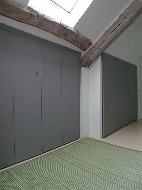 isolation toiture par l exterieur 224 argenteuil devis chantier placo entreprise otnbf