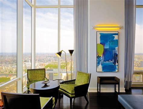 free images interior design magazine