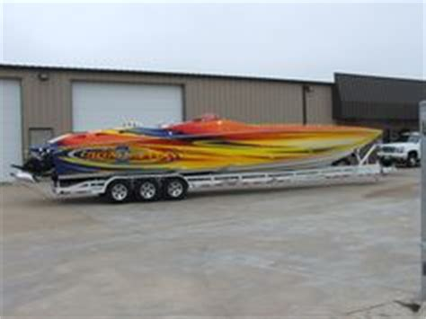 Spider Man Speed Boat by Cigarette Boats On Pinterest Speed Boats Boats And