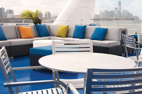 Party Boat Rental Margate Nj by Party Boats In Nj Sailo Boat Rentals In Ny