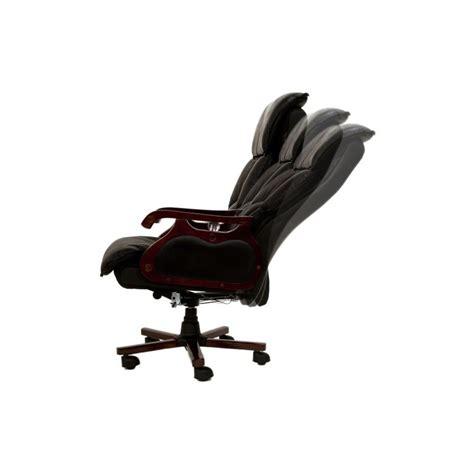 fauteuil de bureau massant achat fauteuil de pour bureau