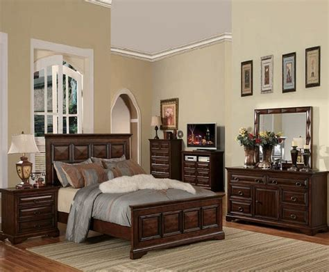 Best Place Buy Bedroom Furniture Qlexj  Bedroom Furniture