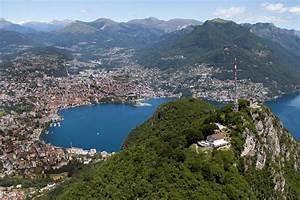 San Salvatore Lugano : monte san salvatore lugano tourism ~ Markanthonyermac.com Haus und Dekorationen