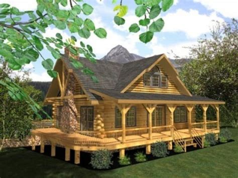 Log Cabin Homes Floor Plans Log Cabin Kitchens, Log Cabin Mattress Giant Locations Cleaning Machine Serta Twin Air 2 Sided Manufacturers Cost Of Baby Crib Gel Pads Denver Pillow Top World Mobile Al