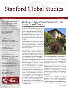 SGS Newsletter; Vol. 3, Issue 2 by Mark Rapacz - Issuu