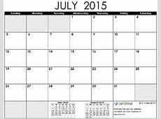 June 2016 Calendar Printable Template – 2017 printable