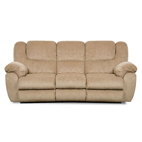 journey motion sofa big lots