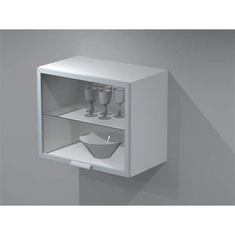 meuble cuisine 45 cm largeur ohhkitchen