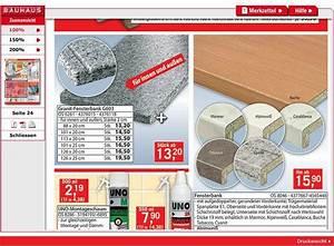 Bauhaus Türen Preise : preise alufensterbank bauforum auf ~ Markanthonyermac.com Haus und Dekorationen