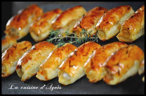 feuillet 233 s de langoustine 224 la moutarde aux graines de pavot la cuisine d agn 232 sla cuisine d agn 232 s