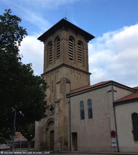 commune st marcel les valence mairie et office de tourisme fr