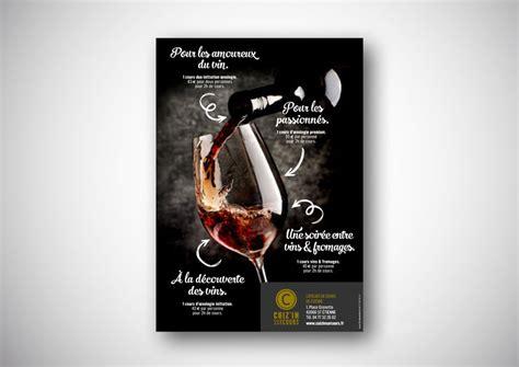 promotion des cours de cuisine 224 etienne 32 d 233 cembre agence de communication 224