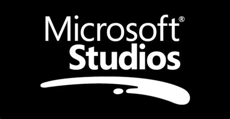 Microsoft Removes 8 Studio Logos From Microsoft Studios