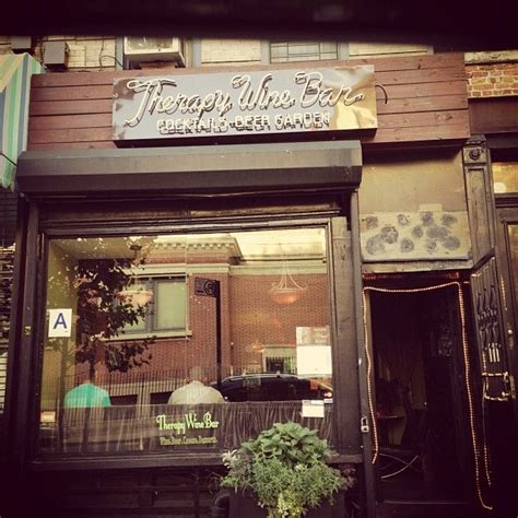 1000 images about bed stuy restaurants bars cafes on halsey and