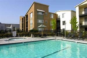 Pacific Shores - Santa Cruz, CA | Apartment Finder