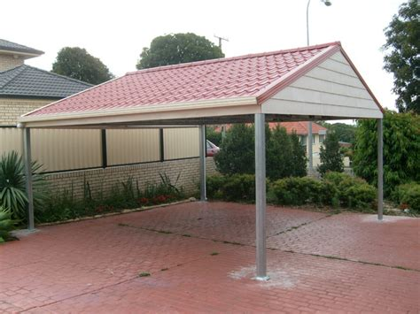 Rustic Sofas For Sale by Metal Carport Roofing Modern Melbourne By Metile