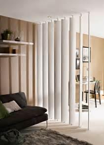 cloison amovible cloison coulissante meuble cloison paravent c 244 t 233 maison