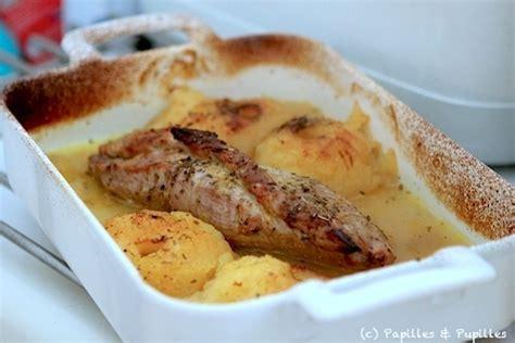 comment cuisiner un filet mignon