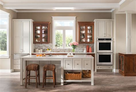 yorktowne cabinets installation replacement md de pa nj