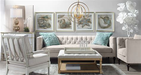 D&g Home Decor : Z Gallerie Sofas Charleston Sofa And Chair From Z Gallerie
