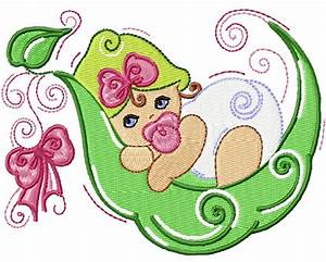 Free Baby Design Cliparts, Download Free Clip Art, Free ...