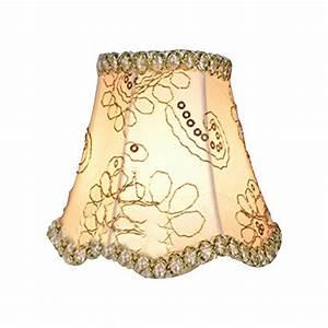 Kronleuchter Mit Lampenschirm : lampen von eastlion g nstig online kaufen bei m bel garten ~ Markanthonyermac.com Haus und Dekorationen
