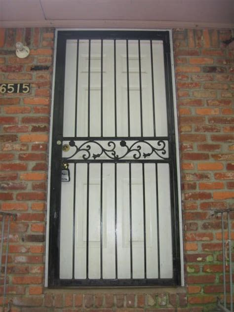 security bars for windows finest decorative window security bars with security bars for