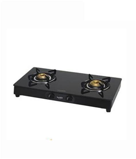 2 burner gas cooktop sunflame 2 burner gas cooktop price in india buy