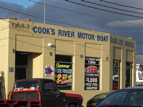 Wake Boat Hire South Australia by Cooks Boat And Motor Impremedia Net