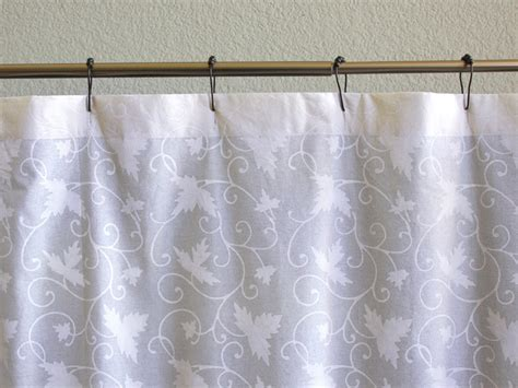White On White Vintage Country Cottage Shower Bath Bar Light Outdoor Socket Bicycle Black Carpet Occupancy Sensor Switch Marset Lighting Solar Sign Lights Sleep Bulb