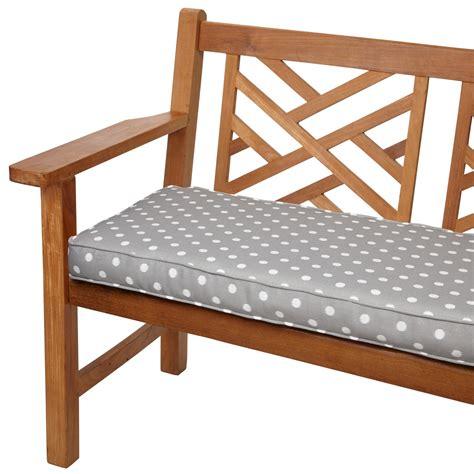 mozaic sabrina corded indoor outdoor bench