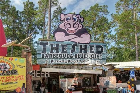 the shed barbeque blues joint springs menu prices restaurant reviews tripadvisor