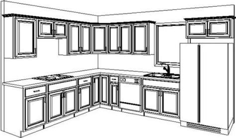 Kitchen Cabinet Layout Software Free Wallpaper Ideas For Living Room 2016 Black Decor Simple Rooms Indian Clean Design Tv Stand Modular Cabinets Wall Decorations India Pic Of