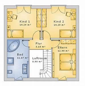 Garant Haus Bau : stadtvilla massivhaus einfamilienhaus energiesparhaus haus bauen architektenhaus cottbus ~ Markanthonyermac.com Haus und Dekorationen