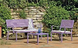 Gartenmöbel Aus Italien : sommer 2011 gartenm bel von unopi lifestyle und design ~ Markanthonyermac.com Haus und Dekorationen