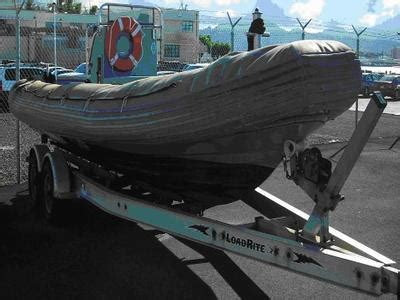 Government Surplus Inflatable Boats For Sale by Otech Inflatable Airboat Just Plain Awesome Government