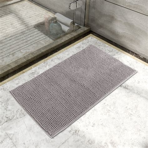 bathroom rugs best best 25 rug ideas on
