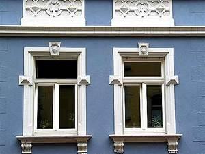 Fenster Bad Mergentheim : fenster fenster t ren pinterest ~ Markanthonyermac.com Haus und Dekorationen